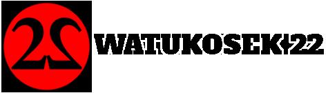 Watukosek22