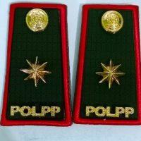 pangkat satpol pp kupang 3