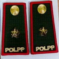 pangkat satpol pp kupang 4